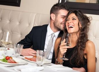 How-to-Flirt-Properly