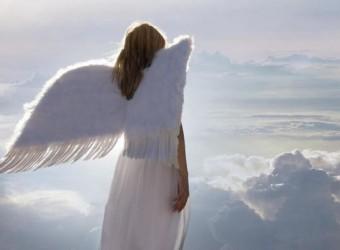 difference-between-angels-archangels_26de5266587d0b49