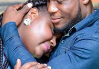 Pāris publicēja saderināšanās bildes; apkārtējo reakcija bija šokējoša!