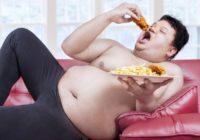 Apetītes mazināšana: 10 mazas viltības kā mazināt ēstgribu