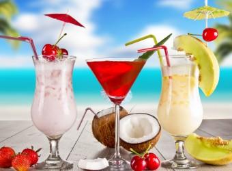 summer-cocktails-beach-exotic-cocktails-summer-wallpaper--6321-wallpaper