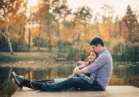 5 lietas, kas attiecībās ir vajadzīgas katrai sievietei – bez šī nemaz nedomā par attiecībām!