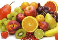 Pasaki, kādi augļi tev garšo, un uzzini vairāk par sevi!