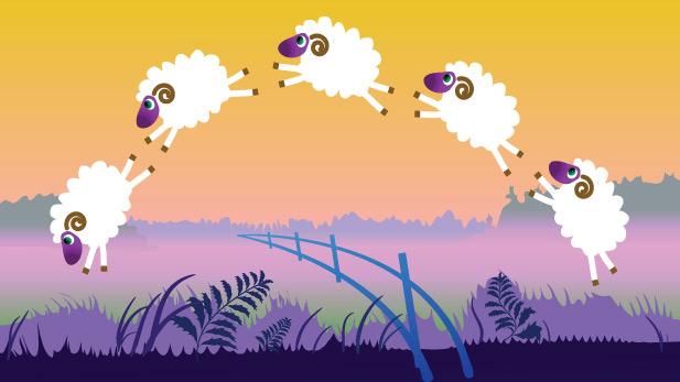 sheepjump_LargeWide