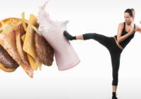 Iedarbīga metabolisma diēta! Notievējiet par 25 – 30 kg!