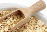"""""""Brīnumskrubis"""" zarnām – attīra organismu un palīdz atbrīvoties līdz pat 11 kg mēnesī"""