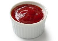Mājās gatavots un veselīgs kečups – gandrīz mēli noriju
