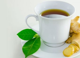How-To-Use-Ginger-Tea-For-Losing-Weight