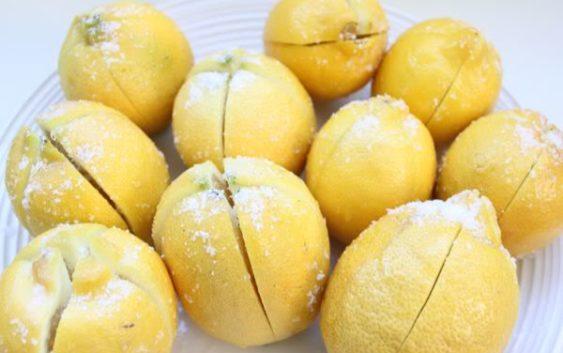 citronu_dieta