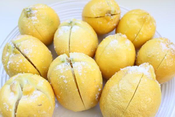 citronu_dieta kā nomest 10 kg