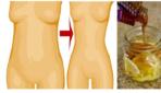 Detoksikācija mājas apstākļos – kā no organisma izvadīt toksīnus 2 dienu laikā; Samazināsies arī svars