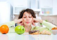 5 iemesli, kāpēc līdz ar gadiem pieņemamies svarā, un 7 risinājumi