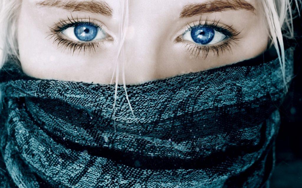 makeup-tips-for-blue-eyes