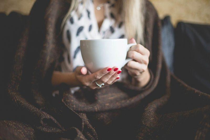 coffee-vs-creen-tea-1024x683