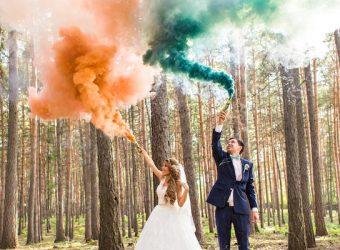 elite-daily-envision-smoke-wedding