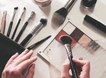 makeup_order