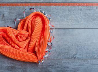 elite-daily-scarf
