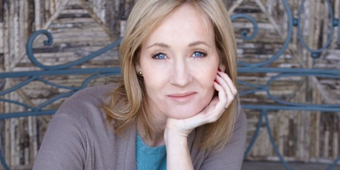 no-jk-rowling-isnt-writing-another-harry-potter-book-but-you-should-still-be-excited-1024x512
