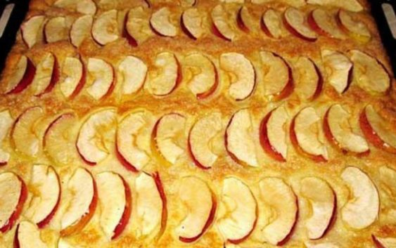 recepte-abolu-pirags