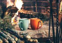 29. janvāra dienas horoskops – mieru, tikai mieru!