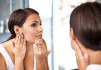 5 skaistuma produkti, kurus mēs lietojam nepareizi! īpaši #2