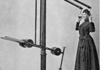 FOTO: Pārsteidzoši – Viktorijas laika trenažieri!