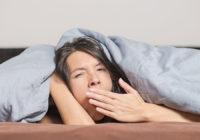 Kā piespiest sevi pamosties? Tu būsi pateicīgs par šiem padomiem!