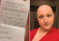 Šī vīrieša labvēlības žests ar vēzi slimajai sievietei ir sacēlis vētru internetā!