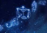 4. aprīļa dienas horoskops – sajūtu spēku pieplūdumu!
