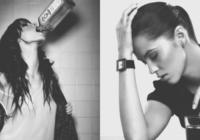 Kā visātrāk uzlabot pašsajūtu pēc pārmērīgas alkohola lietošanas; Ko darīt kad moka paģiras