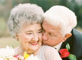 grandparents-celebrate-63-years-of-love-with-adorable-photo-shoot