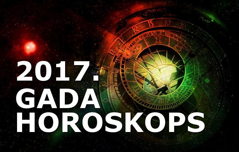 2017-gada-horoskops