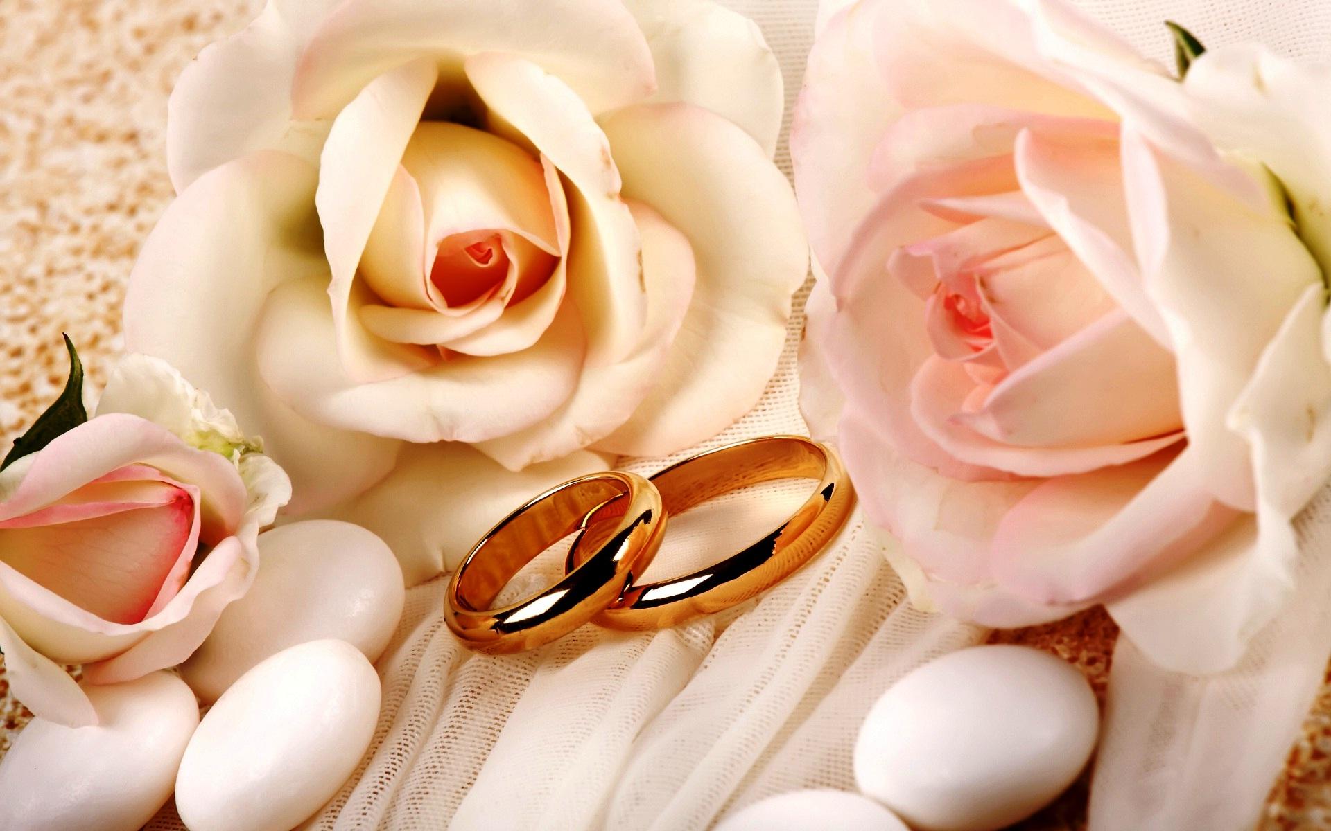 Ko dāvināt kāzu jubilejā