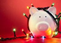 Finanšu horoskops nedēļai no 26. decembra – 1. janvārim