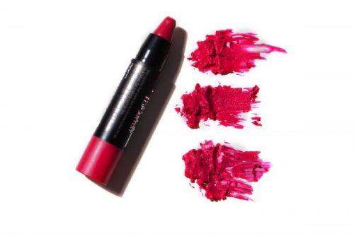 08_Pink_Lipstick-copy