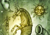 Horoskops Mežāzim: Daudzi nemaz nenojauš, kāds viņš ir patiesībā