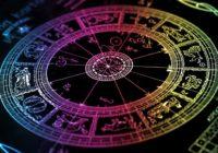 Svarīgākais, kas ir jāzina katrai Zodiaka zīmei – pievērsies šim nopietni!