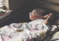 11 lieliski padomi, kas ļaus tev katru rītu pamosties ar smaidu sejā