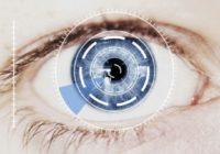 Šī sastāvadaļa, ko vari pievienot praktiski jebkam, par 97% uzlabos tavu redzi