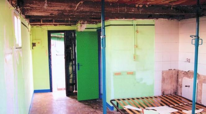 2-renovated-barcelona-apartment-664x368