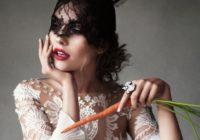8 brīnumainas receptes sejas ādas skaistumam, kuru izejvielas var arī apēst