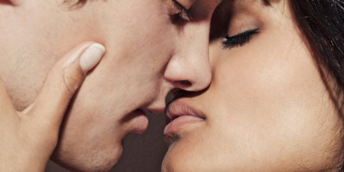 A-Kiss-Dr-Reese-Halter