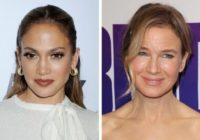 12 gadījumi, kad viena vecuma slavenības nudien neizskatās pēc vienaudzēm – #5 šokējoši!