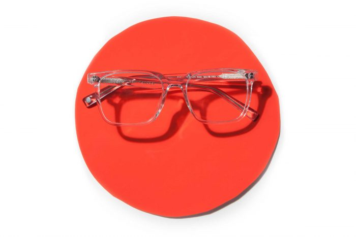 Round1_Glasses