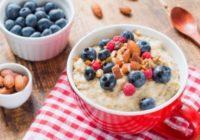 Brokastis apēd pats… Bet ko vislabāk izvēlēties?