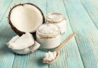 Kokosriekstu eļļas pozitīvās īpašības un kur to vislabāk pielietot