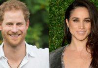 Uzzini, kurš no karaļnama iebilst pret prinča Harija un Meganas Mārklas attiecībām