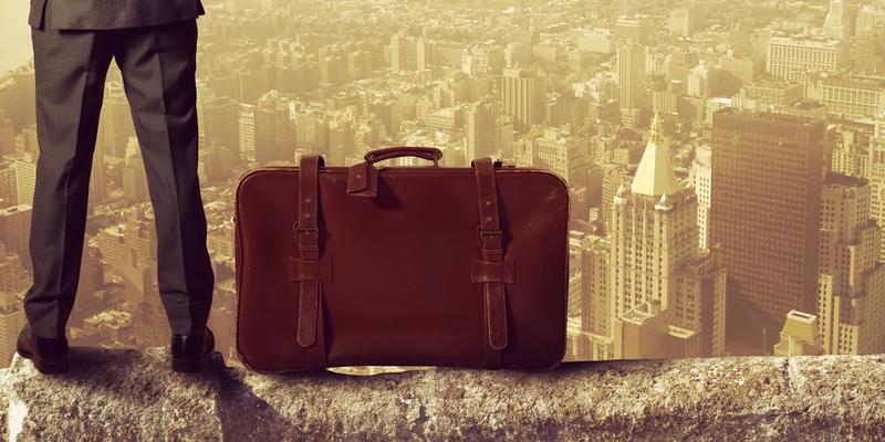 money-saving-moving-city