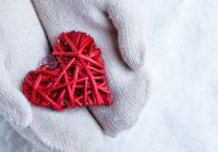 Mīlestības horoskops nedēļai no 23. līdz 29. janvārim