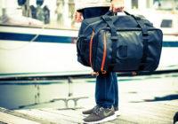 Ar šo jauno paņēmienu tev vairs nebūs lieki jāmaksā par lidmašīnas rokas bagāžu